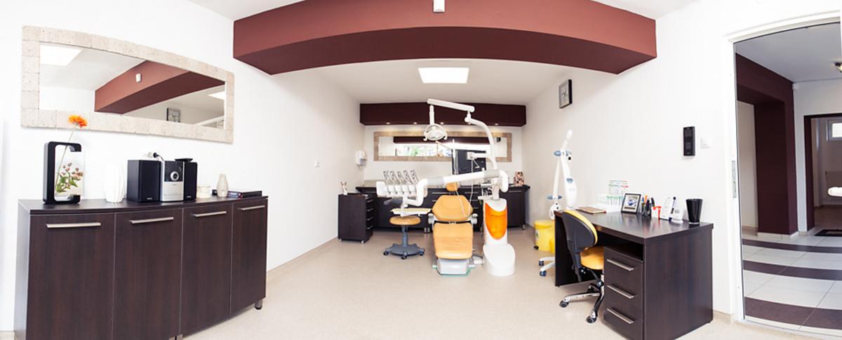 Venus Dental